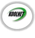 logo koolnet