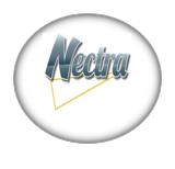 nectra