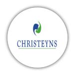 logo christeyns