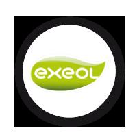 EXEOL AMD