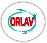 LOGO ORLAV