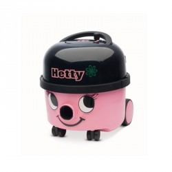 Aspirateur HETTY