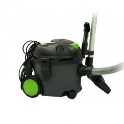 Aspirateur poussière YP 1400/6 ICA