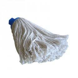Frange coton MERY 220 gr