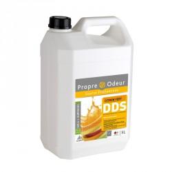 Détergent désinfectant surodorant  – 3D 5L