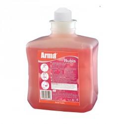 ARMA Rubis Flacon 1 Litre