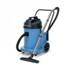 Aspirateur eau et poussières  WVD900 NUMATIC