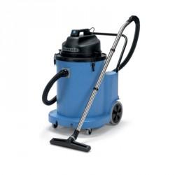 Aspirateur eau et poussières  WVD1800-AP NUMATIC