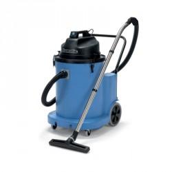 Aspirateur à eau  WVD1800-DH NUMATIC