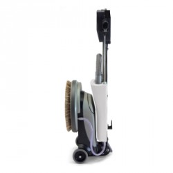 Monobrosse  NHL 332 Numatic