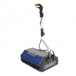 Autolaveuse DUPLEX 620 standard