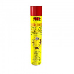 Insecticide Volants 750 ml Puck