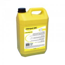 Deterquat AMC - DCM chloré Nett. Désinf. 5L