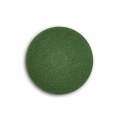 Disques vert diam 406 colis de 5