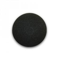 Disques noir diam 406 colis de 5