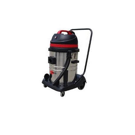 aspirateur eau et poussi re viper lsu 155. Black Bedroom Furniture Sets. Home Design Ideas
