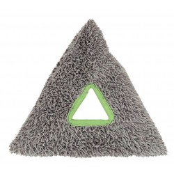 TriPad de nettoyage Stingray