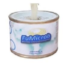 FUMICROBES