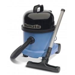 Aspirateur eau et poussières wv370 eaupro