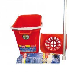 Kit de lavage MERY de chez brosserie marchand