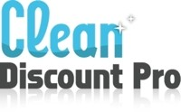 Clean Discount Pro